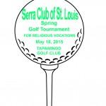 SerraClub_GolfLogo